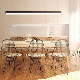 2015 - rok (českého) světelného designu