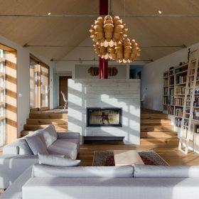 Dům pro krásné časy