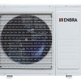 Tepelná čerpadla připravují teplou vodu úsporněji v kombinaci s hygienickými zásobníky