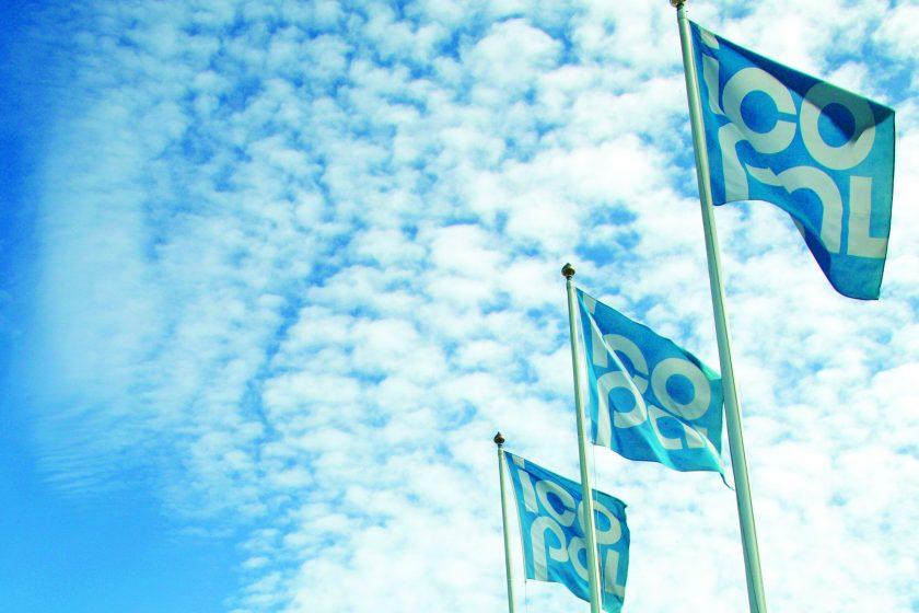 Společnost GAF dokončuje převzetí společnosti Icopal