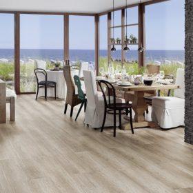 Ekologická elastická podlahovina s možností vlastního potisku