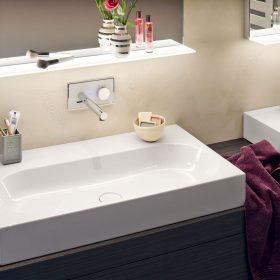 Estetika a harmonie v generační koupelně