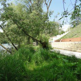 KŘIŽOVATKY ARCHITEKTURY se zaměří na integrovaný přístup k územnímu plánování