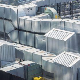 Hygienické požadavky na kvalitu vnitřního prostředí budov