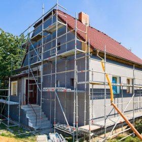 Desatero úspěšné rekonstrukce