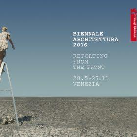 Benátské bienále