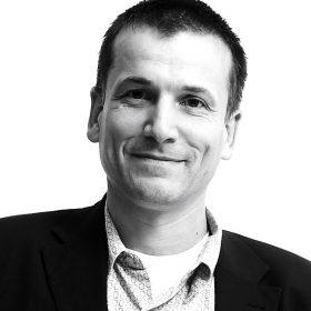 Rozhovor s Michalem Kohoutem: Polarita soukromého a sdíleného