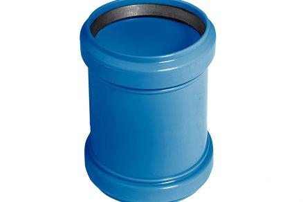 Systém odpadních trubek a tvarovek Ultra dB