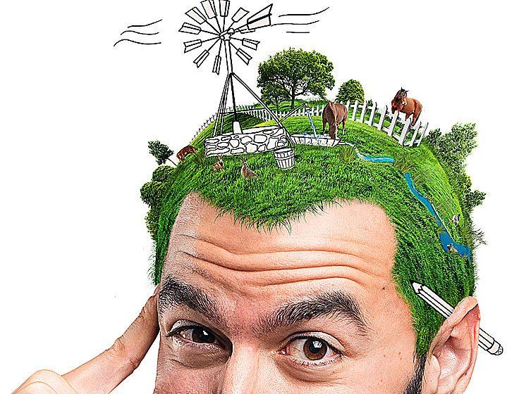 Startuje hlasování veřejnosti o vítěze Ekologického oskara