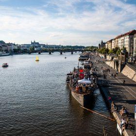 Architekti a starostové na jedné lodi hodnotili kvality architektury ve městech