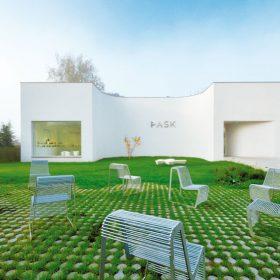 Den architektury ivroce 2016