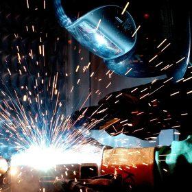 Moderní metody tváření kovů a ohraňování plechů