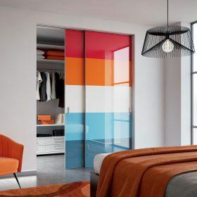 """Dveře MASTER v designu """"by J.Ranný"""""""