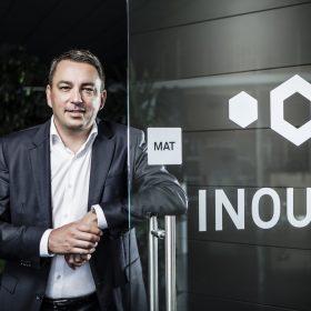 Inoutic posiluje své aktivity v regionu střední Evropy