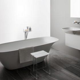 Inovativní koupelnová kolekce