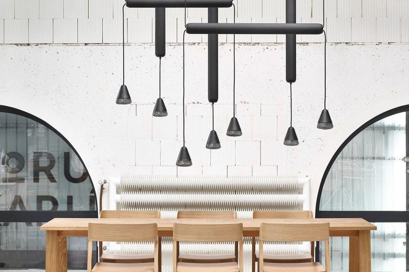 Ceny Czech Grand Design odtajnily finalisty