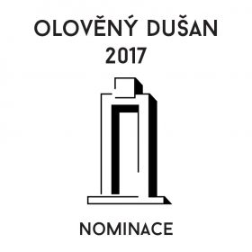 Slavnostní vyhlášení výsledků Olověného Dušana 2017