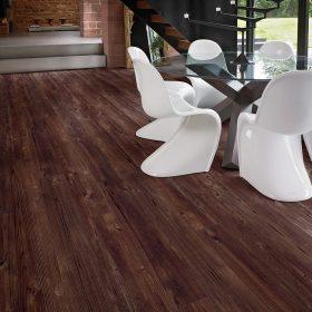 Amtico First, vinylová podlaha v dílcích, která zakládá nový standard