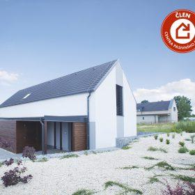 KMB SENDWIX - moderní stavební systém pro pasivní bydlení