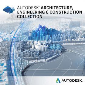 Autodesk Revit 2018 pro moderní BIM projektování
