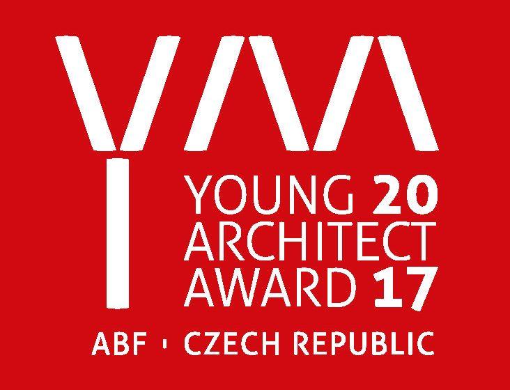 "Mladí architekti oživí ""periferie"""