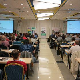 Nové termíny seminářů Beton University