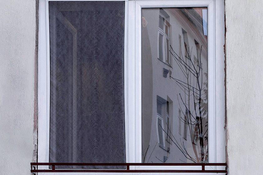 Nanovlákenná membrána do oken: řešení pro čistý vzduch v interiéru