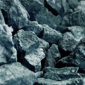 Kamenná vlna pomáhá lidem i přírodě