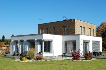 Je dobrý facility management cestou k energetickým úsporám?