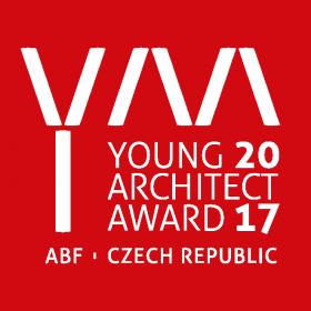 Kdo získá Cenu veřejnosti v soutěži mladých architektů?
