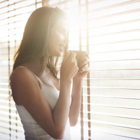 Více denního světla, více pohody
