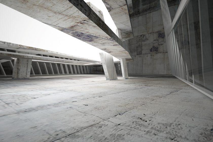Stanovení vztahu mezi měrným odporem apevností betonu