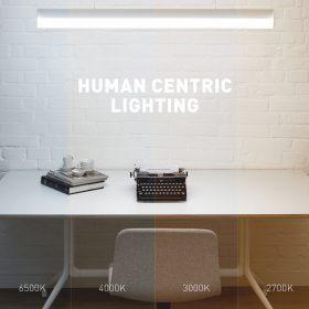 Human Centric Lighting pomáhá i při vzdělávání