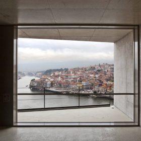 Bydlení budoucnosti představí na pražské přednášce řecký architekt Aristide Antonas