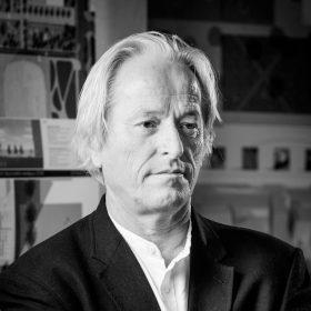 Fakultu architektury ČVUT v Praze dál povede Ladislav Lábus
