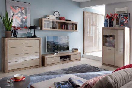 Jak z nového bytu vykouzlit útulný domov
