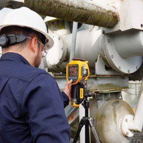 Proč je důležitá detekce plynu SF6 v rozvodných zařízeních