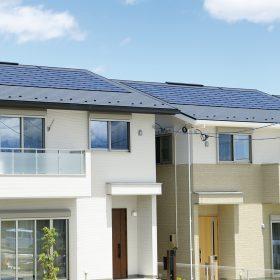 Možnosti spolupráce fotovoltaiky a systémů tepelného hospodaření budov