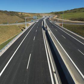 Financování dopravní infrastruktury z rozpočtu SFDI a implementace BIM