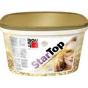 Baumit spouští kampaň Staň se hvězdou, buď Baumit STAR!