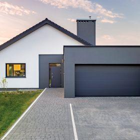 Vliv obnovitelných zdrojů na kvalitu vnitřního prostředí budov