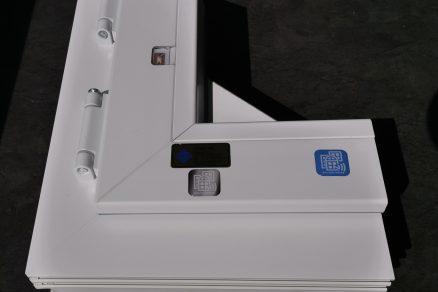 """VEKA vyvinula """"digitální občanku"""" pro okna, která usnadní a urychlí komunikaci se zákazníky"""