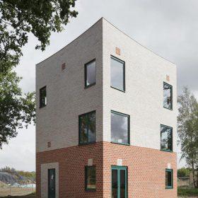 Brick Award 2018: Výsledky prestižní architektonické soutěže byly vyhlášeny