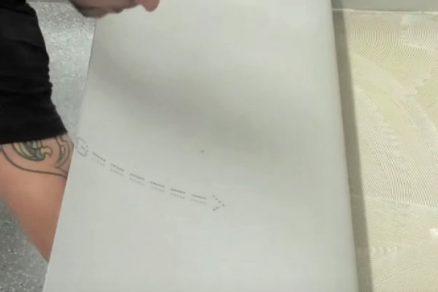 Rychlé lepení podlahových krytin