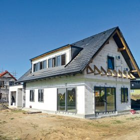 Anketa: Architekti pod drobnohledem