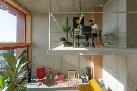 Superlofty nabízí cenově dostupné bydlení