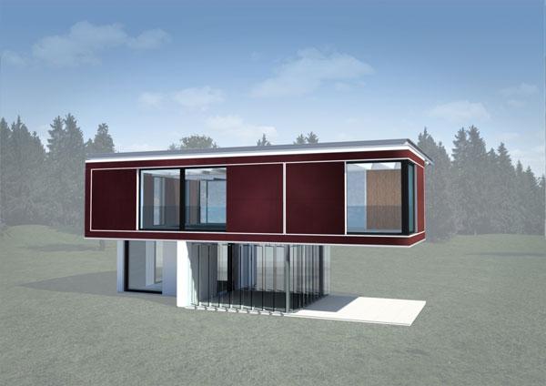 Intersolar Europe 2011 přinese nové přístupy k využívání solární energie