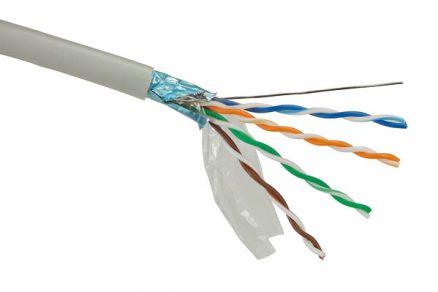 Jak se vyznat ve strukturované kabeláži