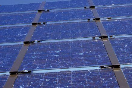 Jaká budoucnost čeká fotovoltaiku vČeské republice?