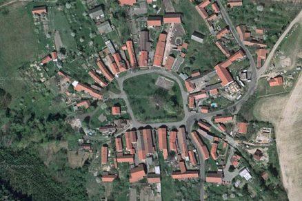 Je cohousing i českou cestou?